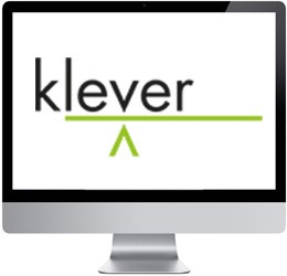 klever ad