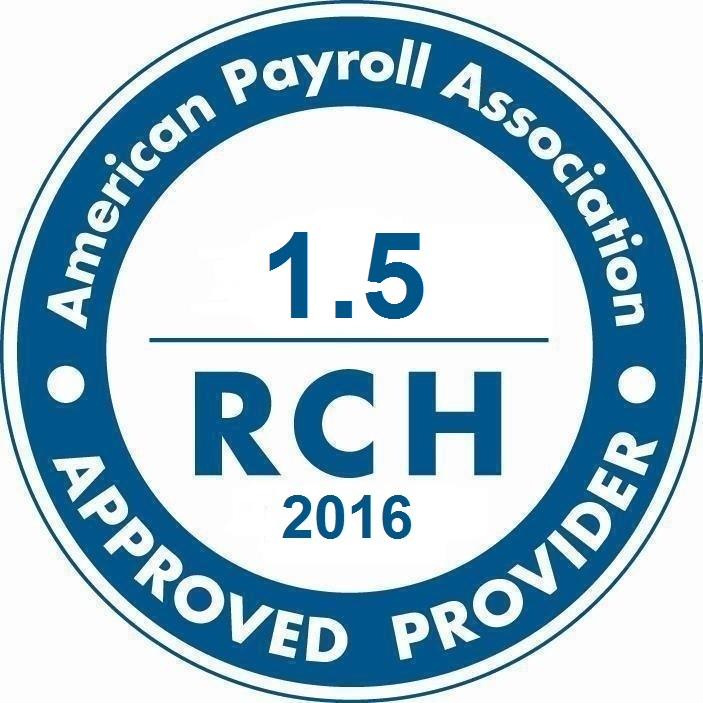 1 5 RCH_2016 Logo