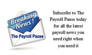 payroll pause ad