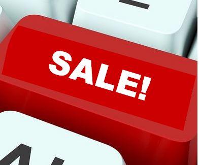 sale-red-key
