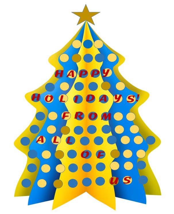 2016-holiday-tree