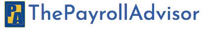 ThePayrollAdvisor